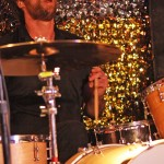 Jon Wurster, pic by Mikala Taylor/backstagerider.com
