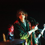 Foxygen, pic by Mikala Taylor/backstagerider.com