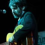 Gruff Rhys, pic by Mikala Folb/backstagerider.com
