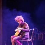 Usman Riaz, photo Mikala Folb