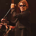 Post thumbnail of Giving a sh*t with the PSYCHEDELIC FURS: Photos/review